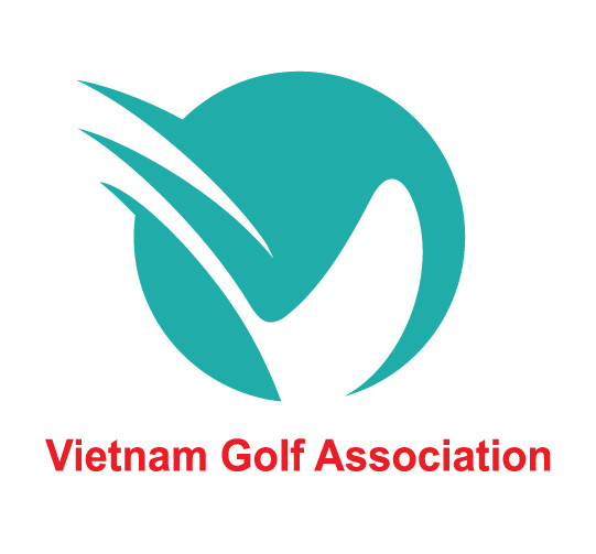 Vietnam Golf Association Tramanhcaps.com