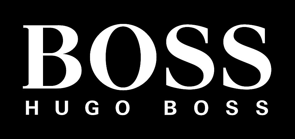Hugo Boss Tramanhcaps.com