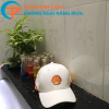 Advertising Cap - Shell