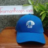 Sport Cap - GOLF G8 Tournament