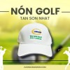 Sport Cap - Tan Son Nhat Golf Course